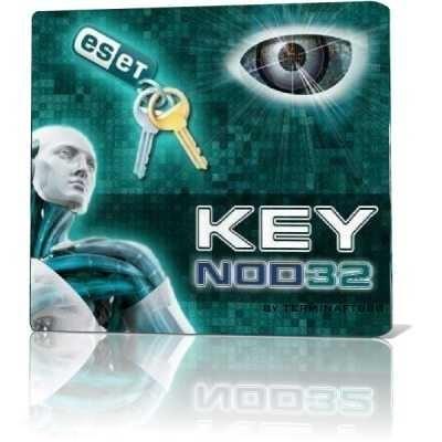 ключи для нод 32 mobile бесплатно